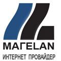 magelan1